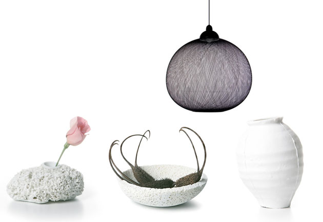 Products by Moooi