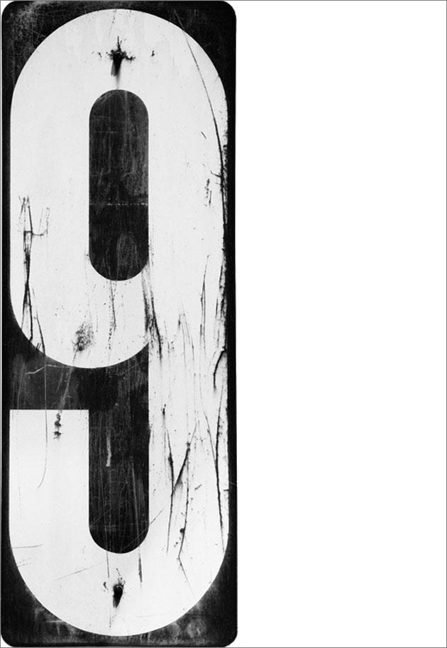 Tired Type by Daniel Freytag (3)