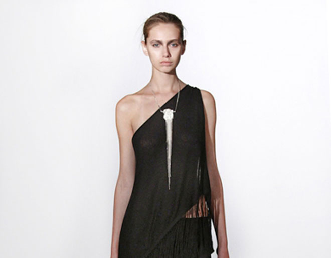 Complex Geometries: Spring/Summer 2011