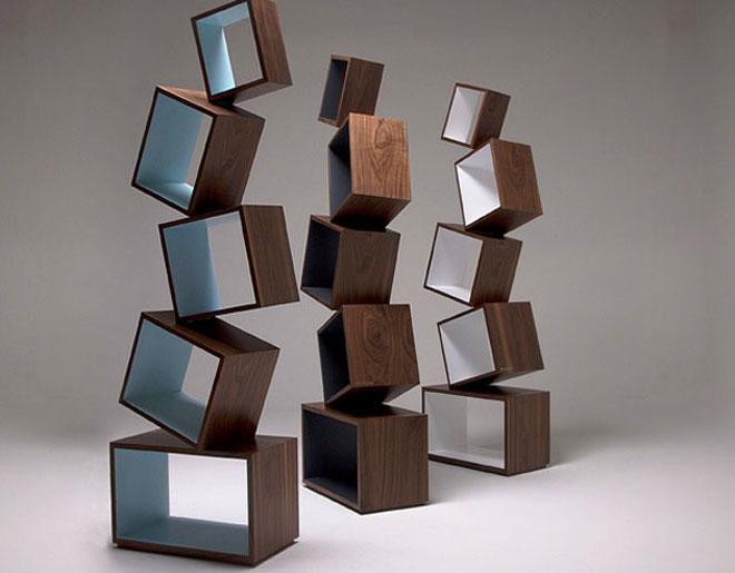 Malagana Design: Equilibrium