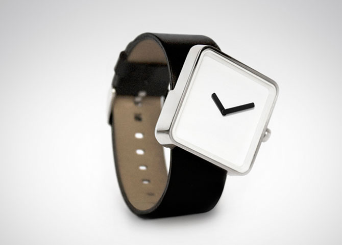 Slip watch by Nonlinear Studio (1)