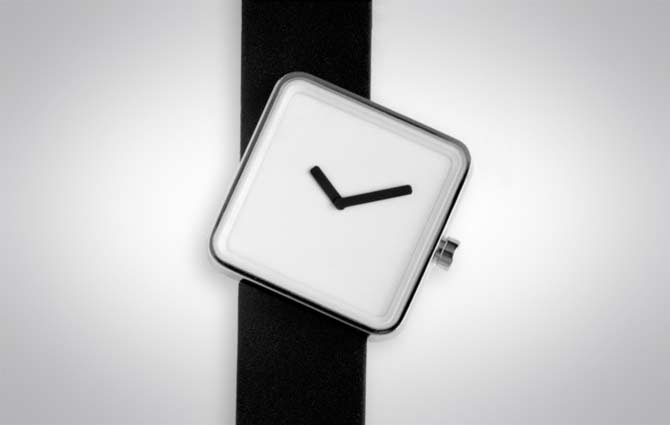 Slip watch by Nonlinear Studio (2)