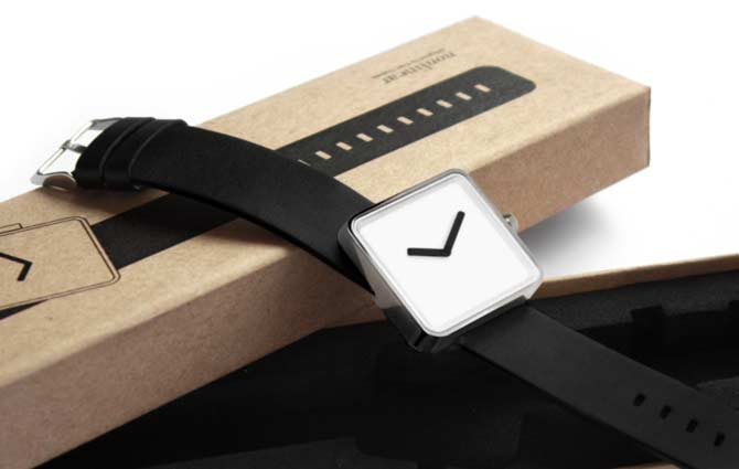 Slip watch by Nonlinear Studio (3)