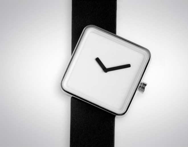 Nonlinear Studio: Slip Watch