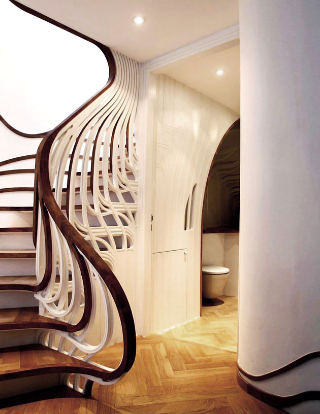 081-23MR-Stairs by Atmos Studio (1)