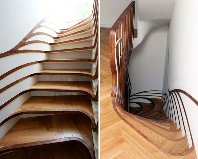 081-23MR-Stairs by Atmos Studio (3)