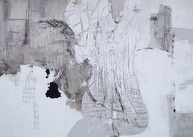 Anette Holmberg (03)