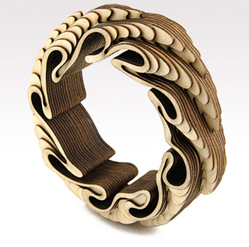 Jewelry by Anthony Roussel (3)