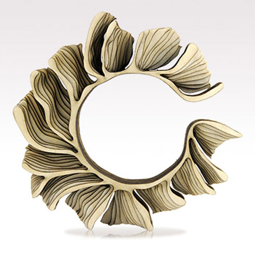 Jewelry by Anthony Roussel (4)