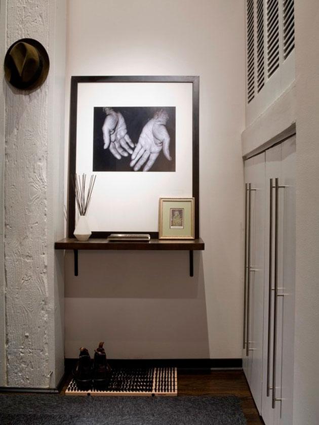 Interior design by Arthur via Apartment Therapy (2)