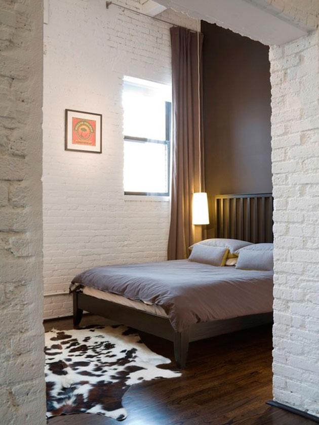 Interior design by Arthur via Apartment Therapy (4)