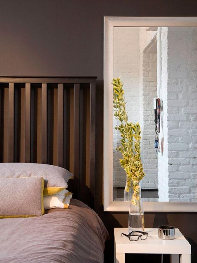 Interior design by Arthur via Apartment Therapy (5)