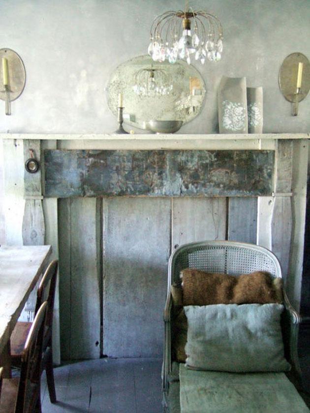 Interior design by Barbara Davis (4)