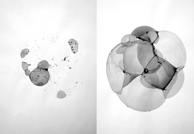 Bubble Drawings by Charlotte X. C. Sullivan & Ethan Knechel (3)