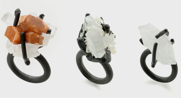 Jewelry by Catalina Brenes (4)