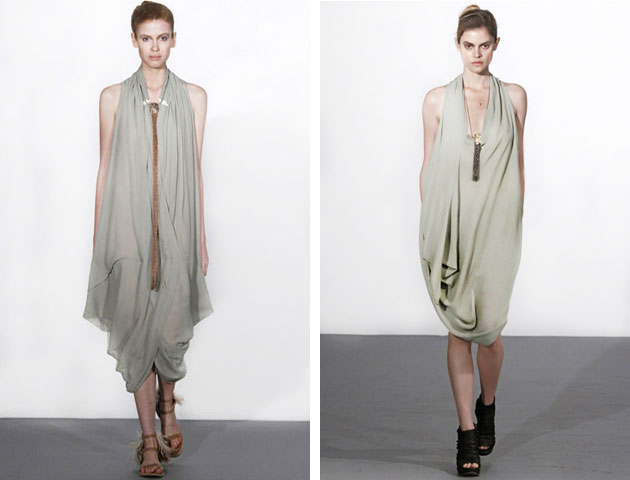 SS 2011 by Complex Geometries (3)