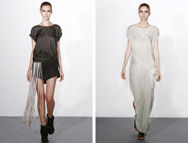 SS 2011 by Complex Geometries (4)