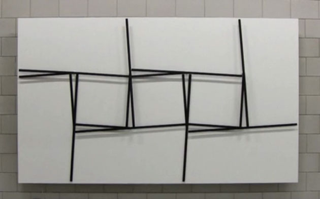 Dynamic Structure 29117 by Willem van Weeghel (3)