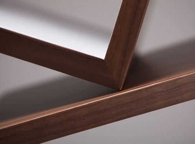 Equilibrium Bookcase by Malagana Design (3)