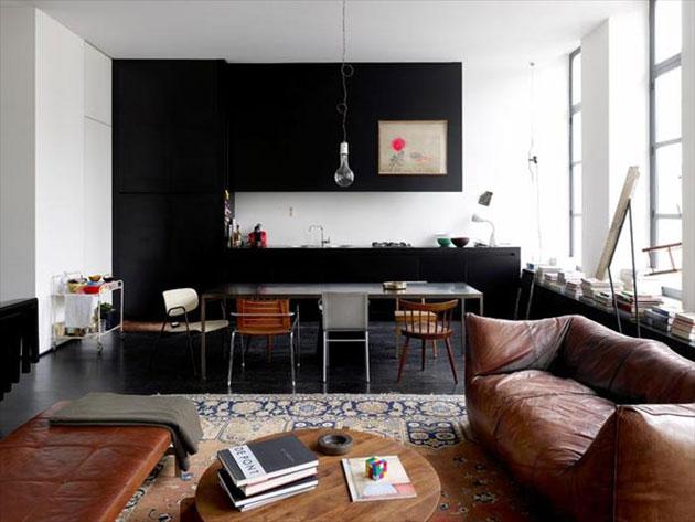 Apartment FH (1)