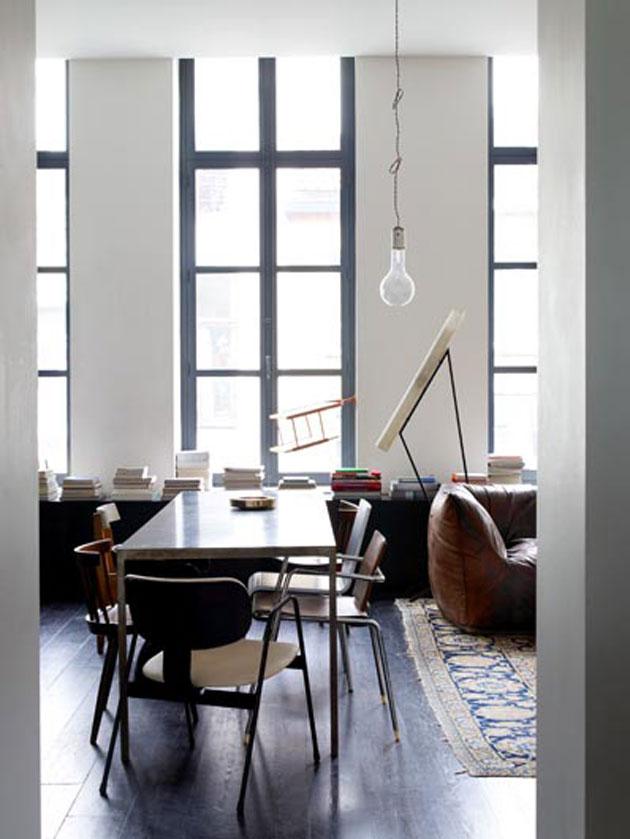 Apartment FH (2)