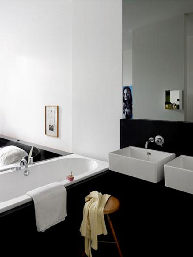 Apartment FH (4)