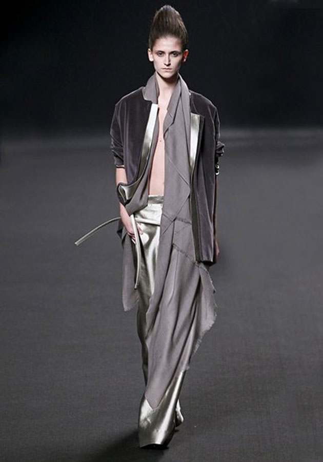 HW 2011 by Haider Ackermann (1)
