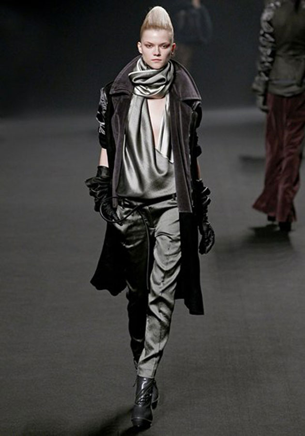 HW 2011 by Haider Ackermann (2)