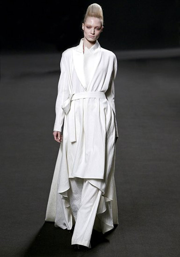 HW 2011 by Haider Ackermann (4)