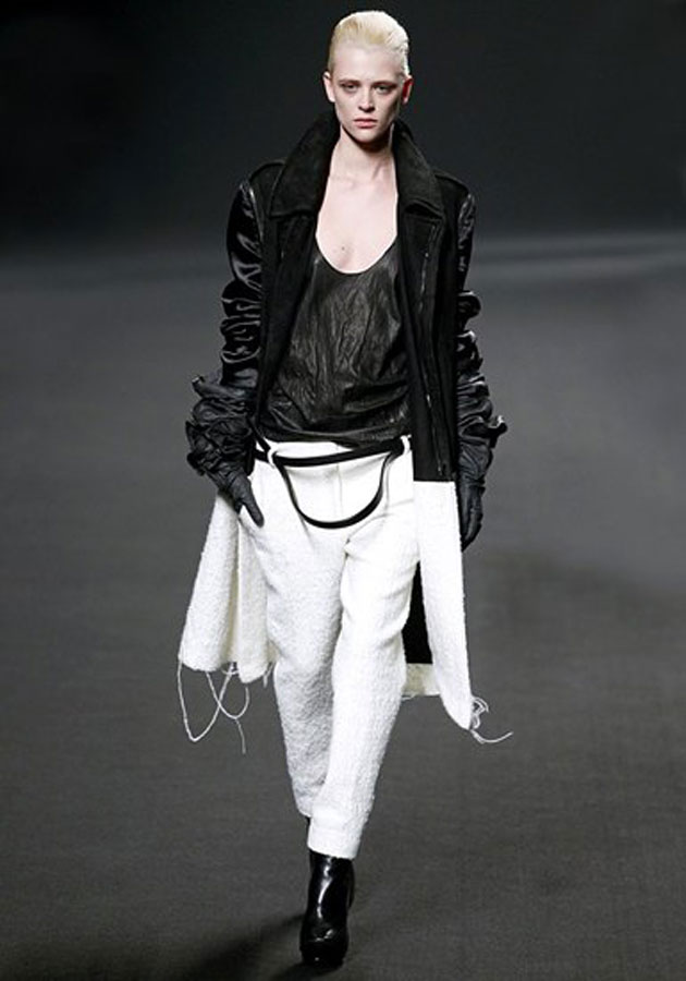 HW 2011 by Haider Ackermann (5)