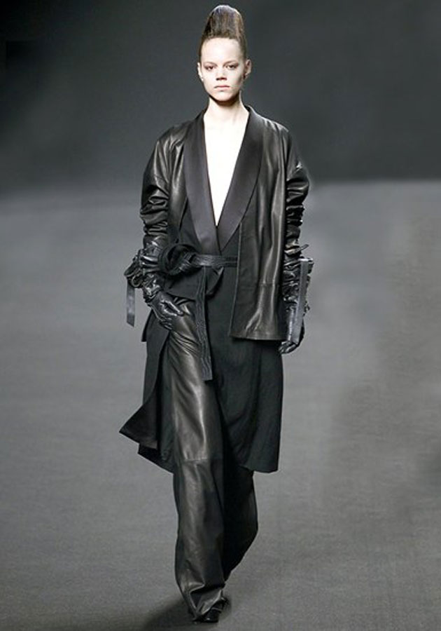 HW 2011 by Haider Ackermann (6)