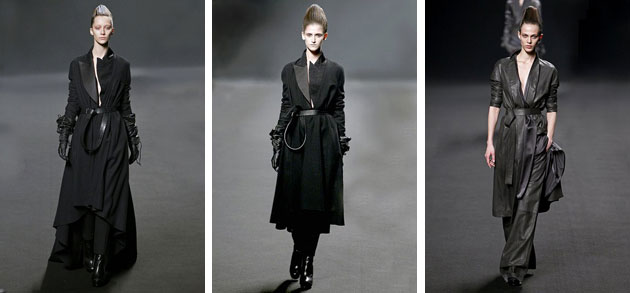 HW 2011 by Haider Ackermann (7)