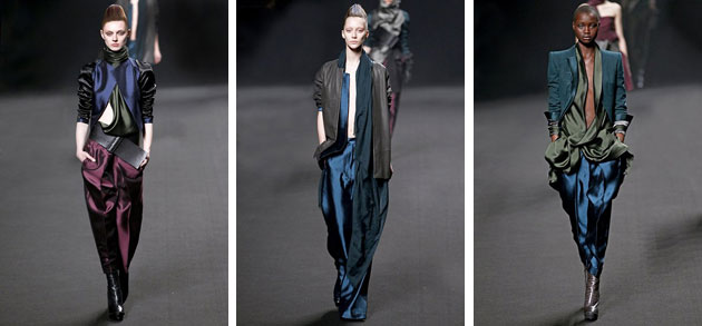 HW 2011 by Haider Ackermann (8)