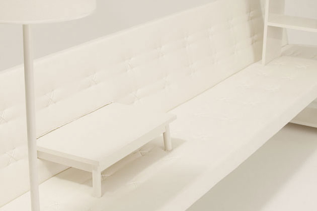 Furniture by Ditte Hammerstroem (2)