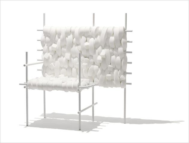 Furniture by Ditte Hammerstroem (4)