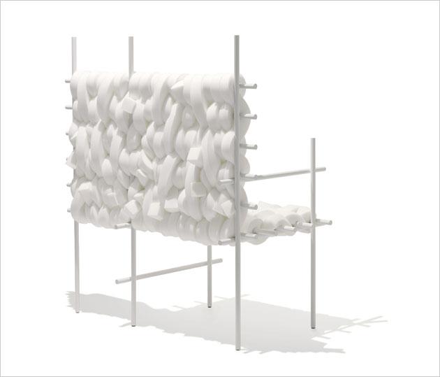 Furniture by Ditte Hammerstroem (5)