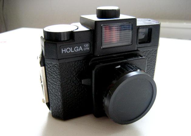 Holga 120 CFN (1)