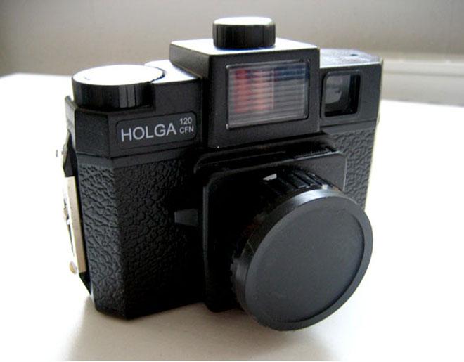 Liebe Holga, lass uns Freunde sein
