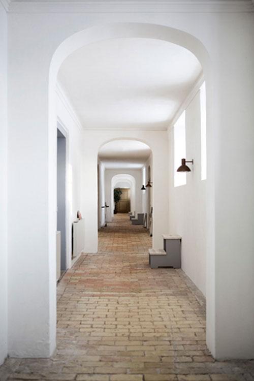 Interior design by KML DESIGN (2)