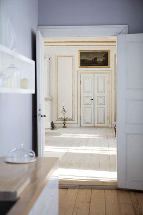 Interior design by KML DESIGN (3)