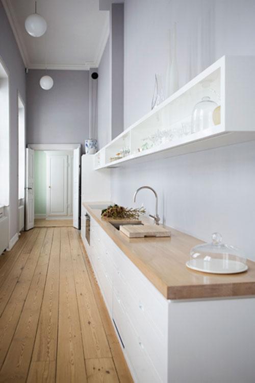 Interior design by KML DESIGN (4)