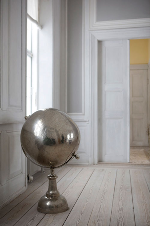 Interior design by KML DESIGN (6)