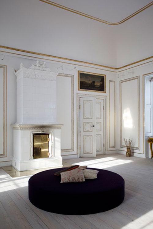 Interior design by KML DESIGN (7)