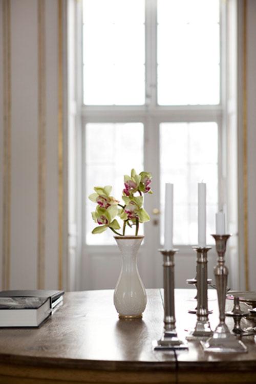 Interior design by KML DESIGN (8)
