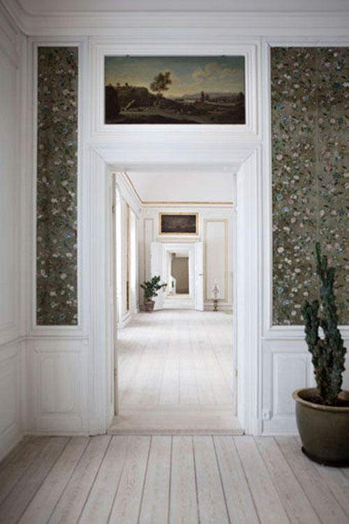 Interior design by KML DESIGN (9)
