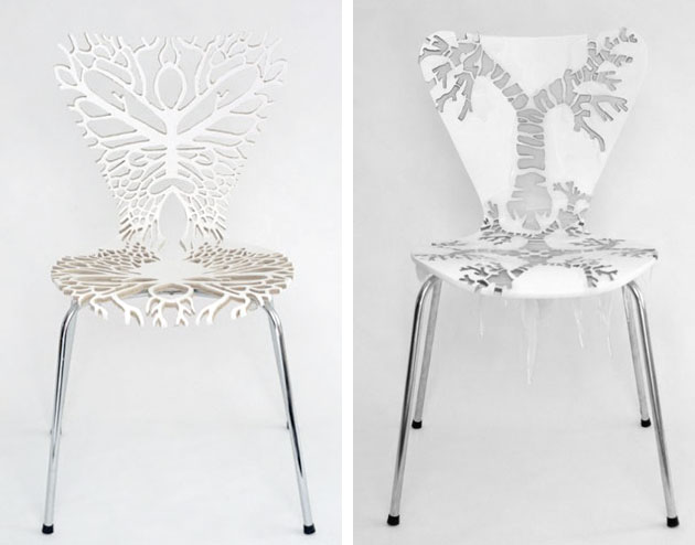 Chairs by Lisa Jones (2)