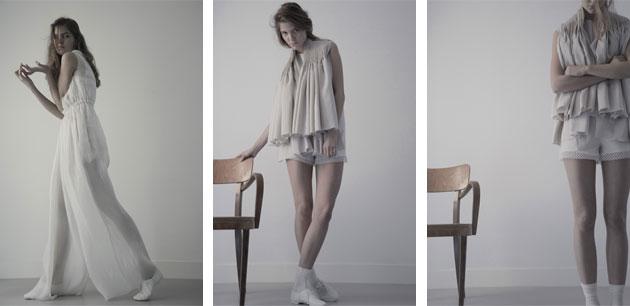 Toile de luxe by Lotte van Schijndel (2)