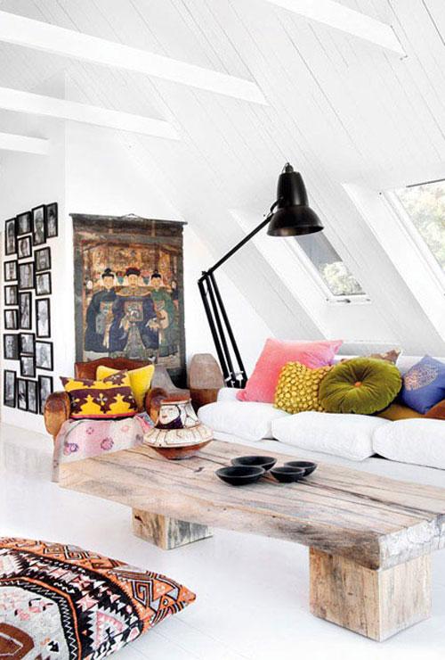 Interior design by Marie Olsson Nylander (1)