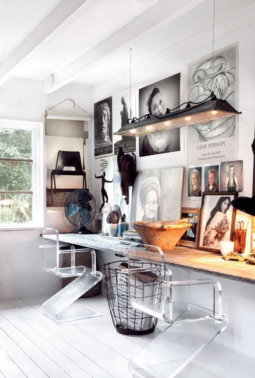 Interior design by Marie Olsson Nylander (2)