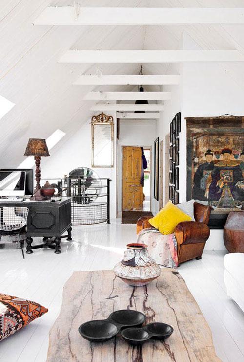 Interior design by Marie Olsson Nylander (5)